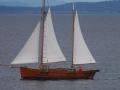 boats-1-4