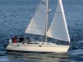 boats-1-7