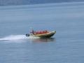 boats-1-8