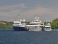 tonga-offshore-13