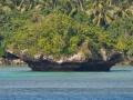 tonga-offshore-25