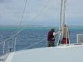 tonga-offshore-41