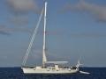 tonga-offshore-50
