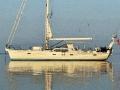 tonga-offshore-54