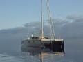 tonga-offshore-55