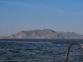 tonga-offshore-58