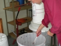 Winemaking-11
