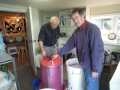 Winemaking-17