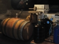 Winemaking-34