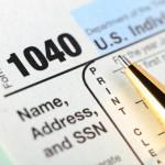 1040-taxes