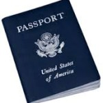 US passport thumbnail