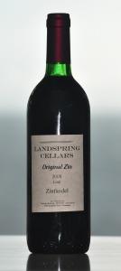 Winemaking-38